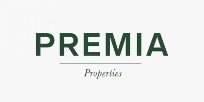 Premia Properties: Εξαγορά ακινήτου logistics στον Ασπρόπυργο - Στα 5 εκατ. το τίμημα