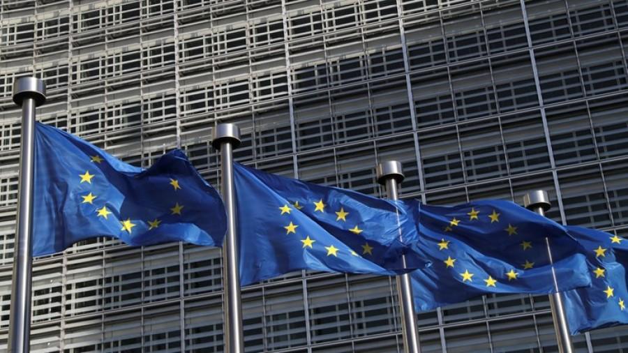 Κοινή δήλωση των «27» για την επίθεση στη Νίκαια: Είμαστε ενωμένοι στον αγώνα κατά της τρομοκρατίας
