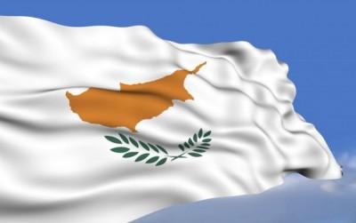 Κύπρος: Μουσουλμάνοι κατέβασαν τη γαλλική σημαία από την πρεσβεία - Πέντε συλλήψεις