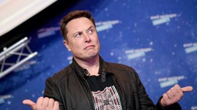 Γιατί λέει «όχι» στην χρήση της εφαρμογής του WhatsApp ο CEO της Tesla, Elon Musk;