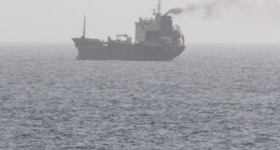 Επίθεση σε ισραηλινό εμπορικό πλοίο στα Εμιράτα - Το Τελ Αβίβ κατηγορεί το Ιράν