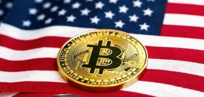 HΠΑ: Ψήφισμα της πολιτείας Λουιζιάνα υπέρ Bitcoin και Satoshi Nakamoto
