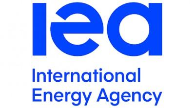 ΙΕΑ: Η αντίδραση στον κορωνοϊό μπορεί να ανασχηματίσει το μέλλον της ενέργειας