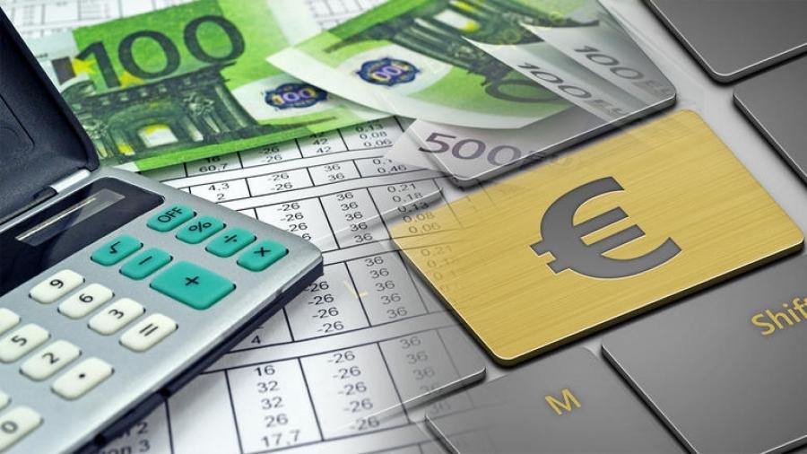 ΥΠΟΙΚ: Μειώθηκαν στα 1.798 εκατ. ευρώ τον Ιούνιο οι ληξιπρόθεσμες οφειλές του Δημοσίου