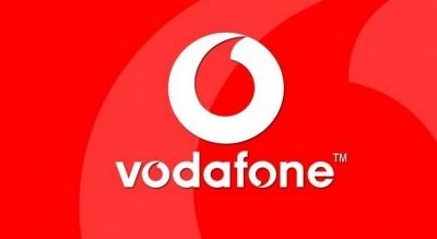 Απεριόριστη ομιλία και πολλαπλάσια data στα νέα Vodafone RED προγράμματα