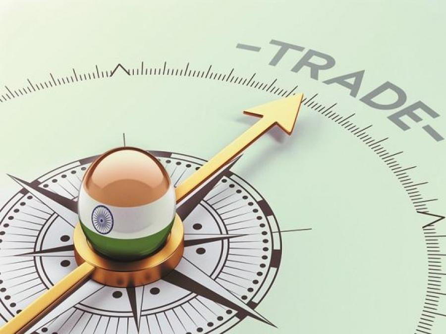 Ινδία: Εξετάζει αύξηση δασμών στις εισαγωγές κατά 5% - 10% σε πάνω από 50 προϊόντα