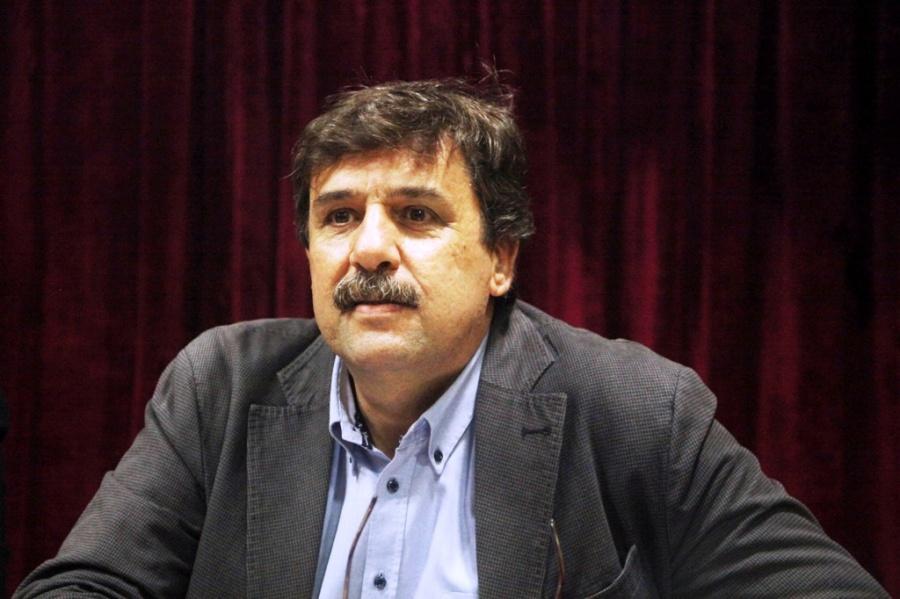 WSJ: Το πρωτογενές πλεόνασμα της Ελλάδας ξεπέρασε τον στόχο του Μνημονίου