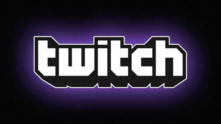 Πάνω από 1,9 δισ. ώρες θέασης κατέγραψε το Twitch τον Αύγουστο