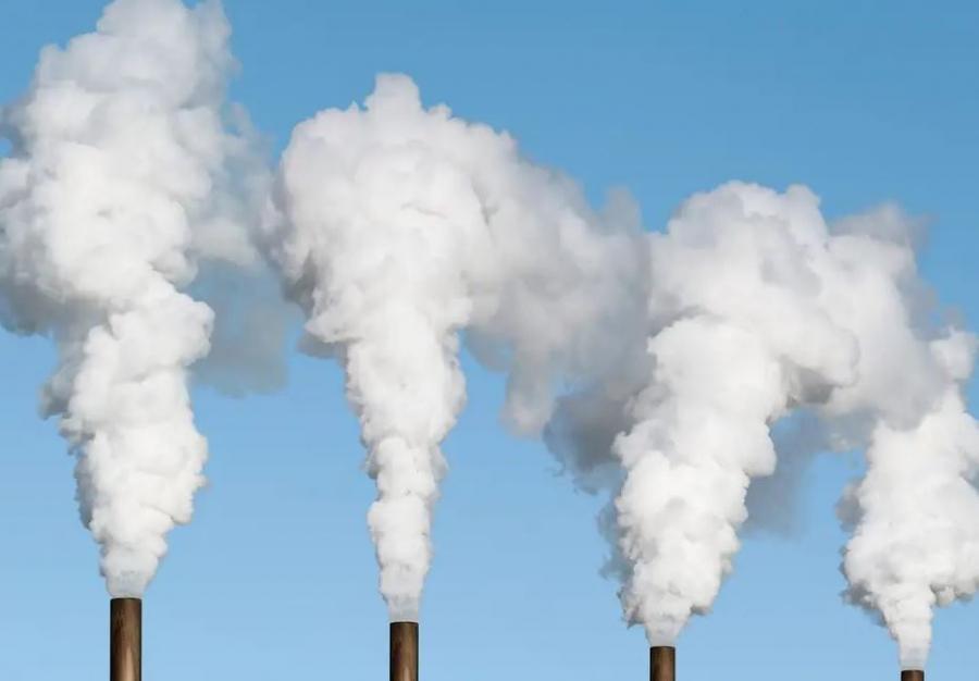 Guardian: Παγκόσμιο lockdown κάθε δύο χρόνια για την κλιματική αλλαγή