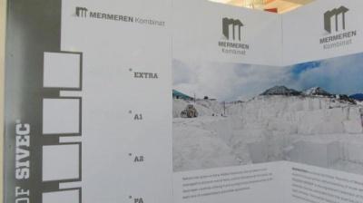 Μάρμαρο από… χρυσάφι πουλάει η Mermeren – Εντυπωσιακή αύξηση 129% στα καθαρά κέρδη στο εξάμηνο