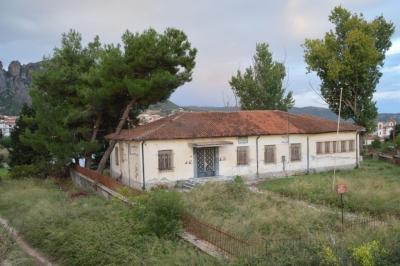 Σειρά για αξιοποίηση παίρνουν τον Ιούνιο 5 πρώην στρατόπεδα από το real estate των Ενόπλων Δυνάμεων