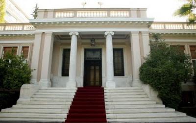 Κυβερνητικοί κύκλοι: Ο ΣΥΡΙΖΑ να σιωπά αντί να κάνει κριτική