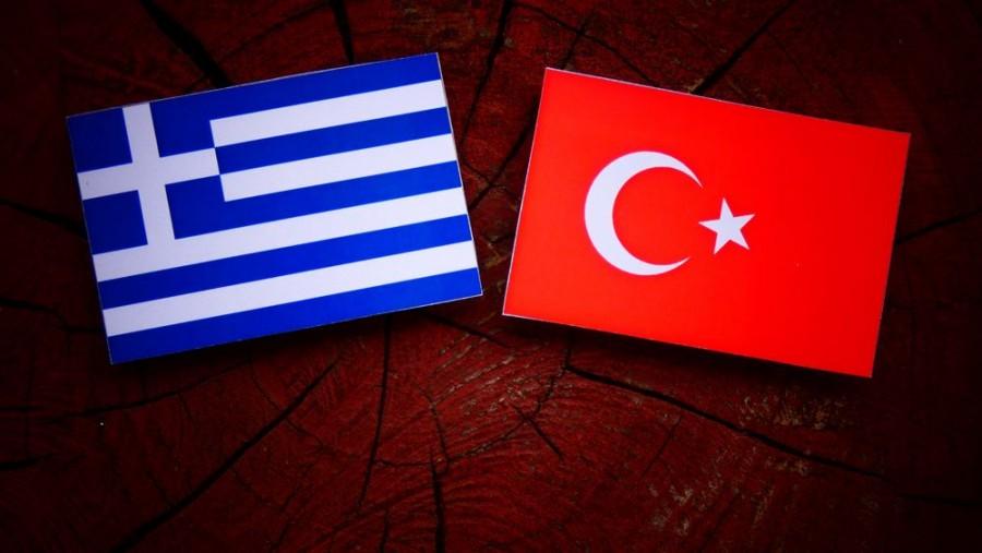 Κατά 28,4% μειώθηκαν οι ελληνικές εξαγωγές στην Τουρκία στο εννεάμηνο του 2020