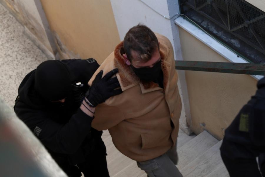 Πατέρας 38χρονου κατηγορούμενου προπονητή: Ο γιος μου και η ανήλικη είχαν δεσμό