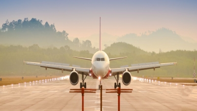 ΗΠΑ: Ταξιδιωτική οδηγία για 26 χώρες της Ευρώπης λόγω Covid - Ανάμεσά τους και η Ελλάδα