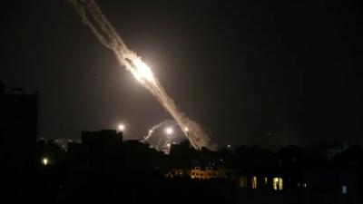 Χάος στο Ισραήλ με την νέα σύγκρουση Εβραίων και Hamas - Γιατί η Ελλάδα δεν πρέπει να ταυτιστεί με καμία πλευρά