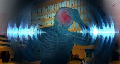 Σύνδρομο Αβάνας: Δεκάδες ανώτεροι διπλωματικοί υπάλληλοι των ΗΠΑ αρρώστησαν μυστηριωδώς