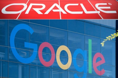 ΗΠΑ: Το Ανώτατο Δικαστήριο δικαίωσε τη Google στη διαμάχη με την Oracle για τα πνευματικά δικαιώματα