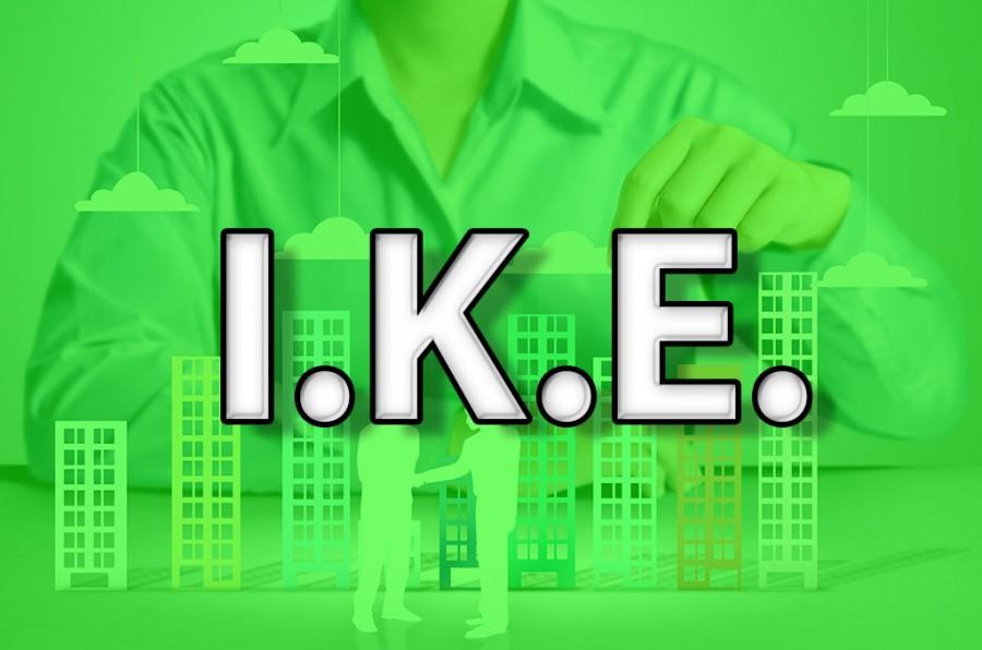 Ηλεκτρονικά η σύσταση Ιδιωτικής Κεφαλαιουχικής Εταιρείας (ΙΚΕ)