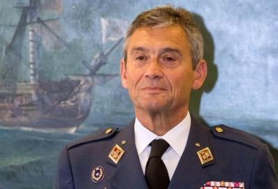 Iσπανία: Παραιτήθηκε ο αρχηγός του Γενικού Επιτελείου Ενόπλων Δυνάμεων - Eμβολιάστηκε κατ' εξαίρεση