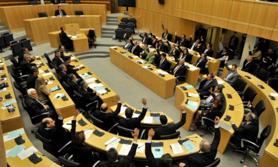 Deutsche Welle: Βουλευτικές εκλογές με ανατροπές στην Κύπρο