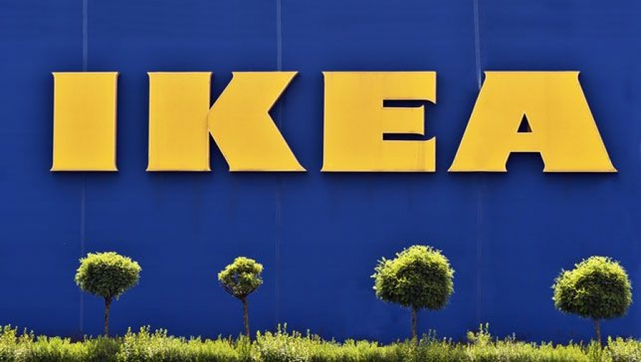 ΙΚΕΑ: Φθηνές δικαιολογίες για υψηλές τιμές, οι μύθοι του ΦΠΑ και οι πρακτικές ολιγοπωλίου
