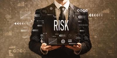Τρεις θανάσιμοι κίνδυνοι για τους χρηματοοικονομικούς οργανισμούς