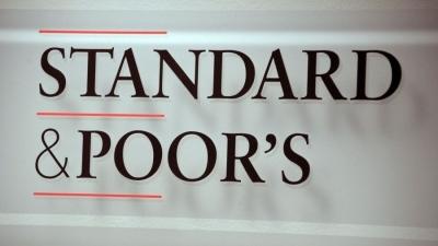 Standard & Poor's: Eπιβεβαίωσε σε BB- τον Mυτιληναίο - Σταθερό το outlook