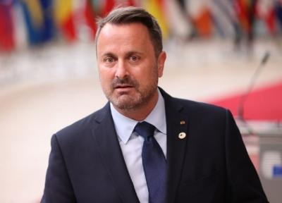 Θετικός στον Covid ο πρωθυπουργός του Λουξεμβούργου – Είχε λάβει την πρώτη δόση του εμβολίου της AstraZeneca