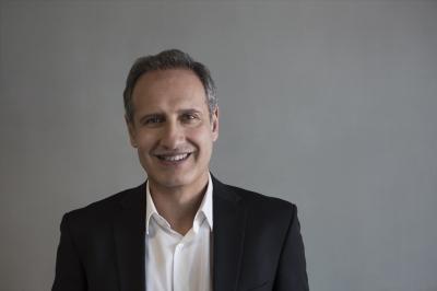 Γ. Κωνσταντινίδης (ΟΤΕ): «Με την τεχνολογία η χώρα μπορεί να αλλάξει πίστα»