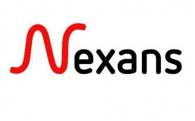 Nexans: Δεν θα διανείμει μέρισμα για το 2017