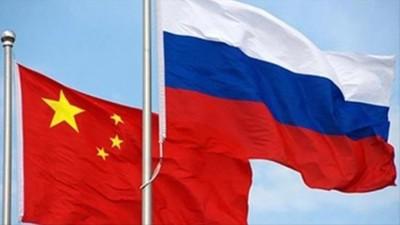 Γιατί Κίνα και Ρωσία δεν έσπευσαν να συγχαρούν τον Biden -  H επόμενη μέρα στη γεωπολιτική σκακιέρα και ο νέος πρόεδρος