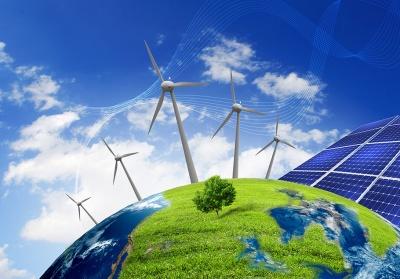 Υπό μελέτη η κατασκευή φωτοβολταϊκών πάρκων σε 24 δήμους της Κρήτης