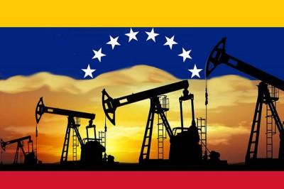 Βενεζουέλα: Τέλος το κρατικό μονοπώλιο βενζίνης - Ιδιωτικά βενζινάδικα και αύξηση της τιμής η επόμενη μέρα στη χώρα