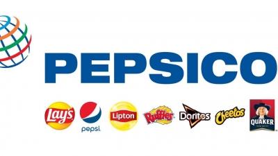 PepsiCo Hellas: Top Employer 2021,  για 6η συνεχή χρονιά από το Top Employer's Ιnstitute