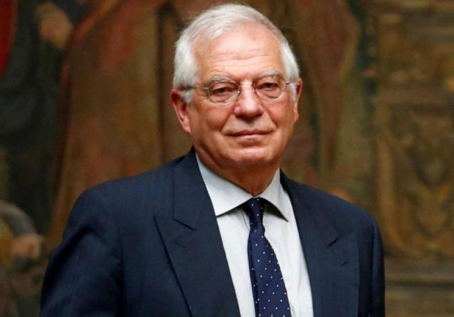 Maurice Obstfeld (ΔΝΤ): Απόλυτα απαραίτητη η συμφωνία για την αναδιάρθρωση του ελληνικού χρέους