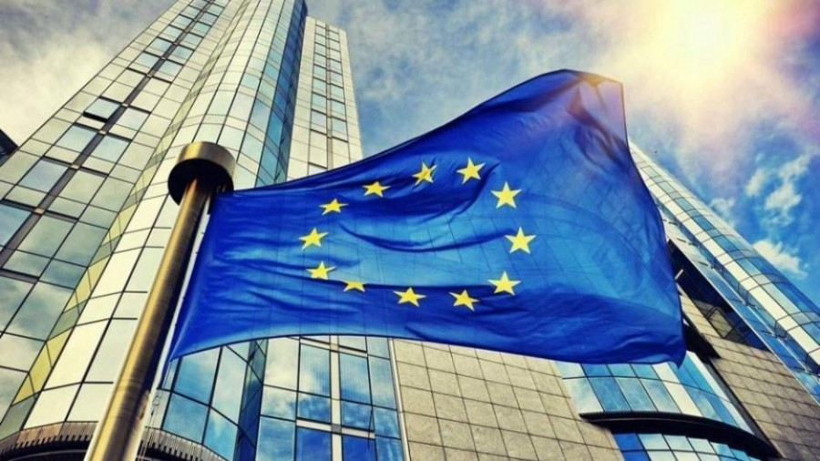 ΕΕ: Οι χαμηλές αμυντικές δαπάνες θέτουν σε κίνδυνο τη στρατηγική αυτονομία