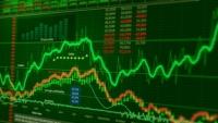 Προετοιμαστείτε επενδυτές χρηματιστηρίου και τραπεζών, προσεχώς για «limit up» – Η ΕΚΤ στηρίζει, η συμφωνία έρχεται