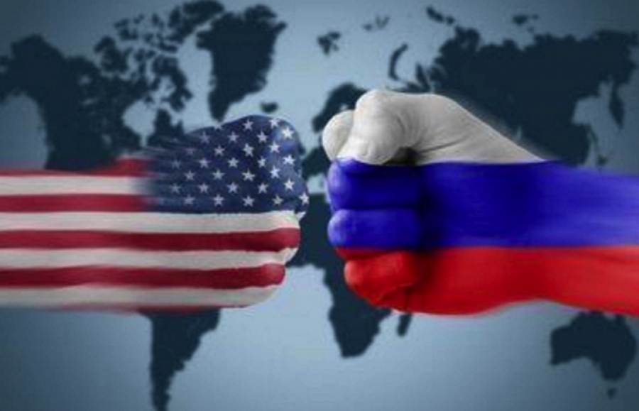 Η πρώτη κόντρα ΗΠΑ – Ρωσίας επί Biden με αφορμή τον Navalny