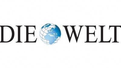 Die Welt (Ινστ. ZEW): Από το Ταμείο Ανάκαμψης της ΕΕ χάνει η Πολωνία, κερδίζει ο ευρωπαϊκός νότος και η Ελλάδα