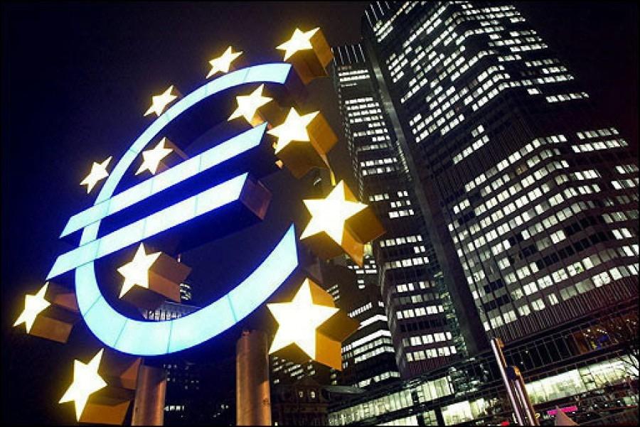ΕΚΤ: Υποτονικές παρέμειναν οι αγορές ομολόγων μέσω PEPP για δεύτερη εβδομάδα