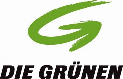 Γερμανία: Ρεαλιστική και πιθανή πια, η εκλογή καγκελάριου από το κόμμα των Πρασίνων