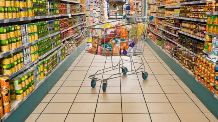 ΙΕΛΚΑ: Σταθεροποίηση των πωλήσεων το α' 6μηνο 2021 αναμένουν στελέχη του λιανεμπορίου