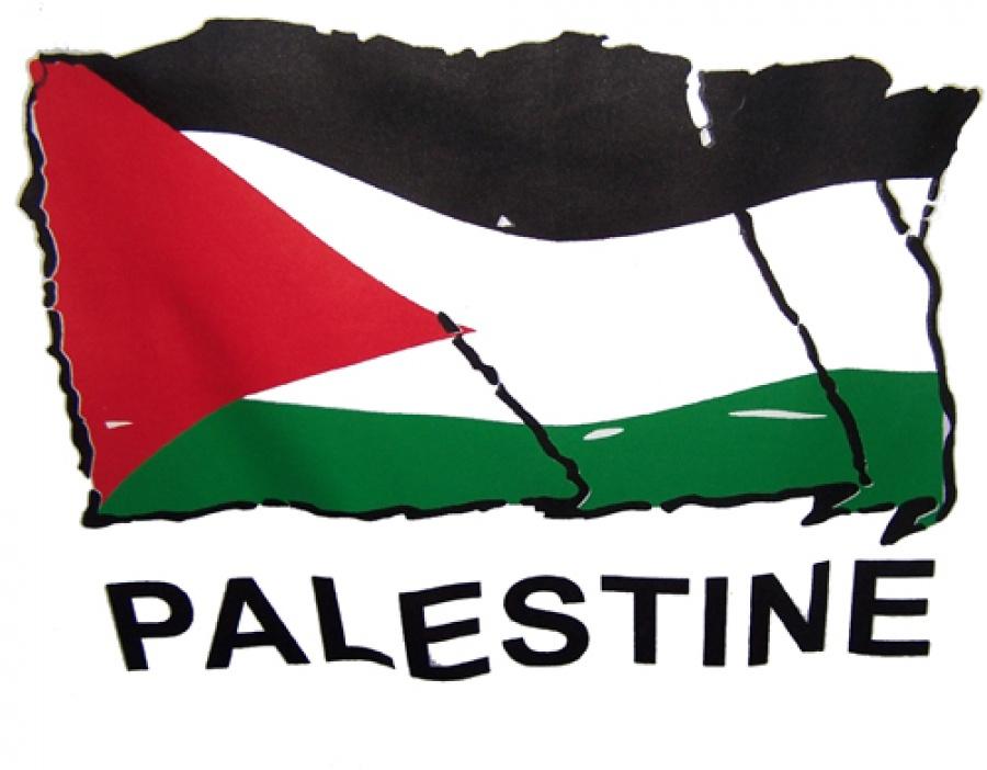 Παλαιστίνη: Ανακοίνωσε τη διακοπή της συνεργασίας των αρχών της με την CIA