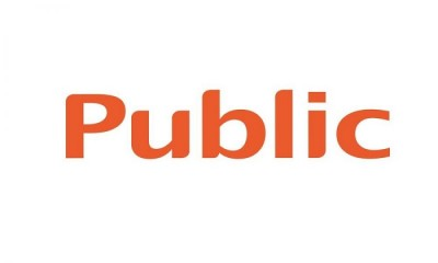 Public: Εδραίωση της 1η θέσης στο ηλεκτρονικό εμπόριο με δομικές αλλαγές και επενδύσεις