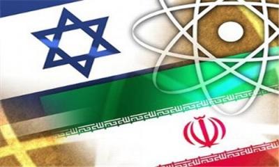 To Ιράν κατηγορεί την IAEA ότι «κλείνει τα μάτια» στο πυρηνικό πρόγραμμα του Ισραήλ