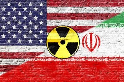 To Ιράν δεν βιάζεται για την επιστροφή των ΗΠΑ στη συμφωνία για το πυρηνικό πρόγραμμα
