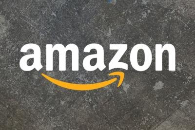 Amazon: Αυξήθηκαν τα κέρδη το δ' τρίμηνο 2020, στα 7,2 δισ. δολάρια - Στα 125,6 δισ. τα έσοδα