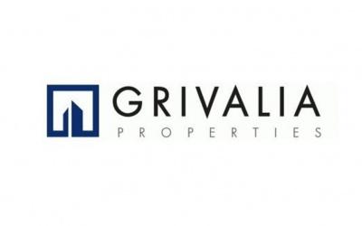 Grivalia: Καθαρά κέρδη €41,2εκ. για το εννεάμηνο του 2018 – Αύξηση 16% σε σχέση με το 2017