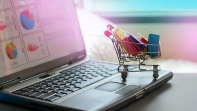 Έρευνα: Ανεπαρκή τα ελληνικά e-shops στην ενημέρωση των καταναλωτών για τα δικαιώματά τους